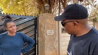 Kurambwa neBabie kunge Sadza