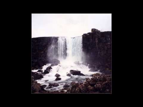 Nine Inch Nails - Hello, Everything Is Not OK (Instrumental HD)