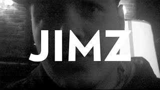"""Jimz On Rich Dolarz Battle: """"I Expected Way More From Him"""""""