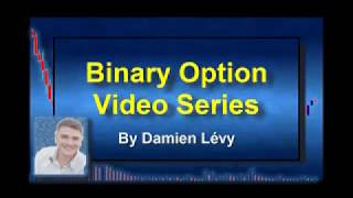 Binary Option / Forex Analyse of 1 month signals 700 signals and what is the best way to trade them