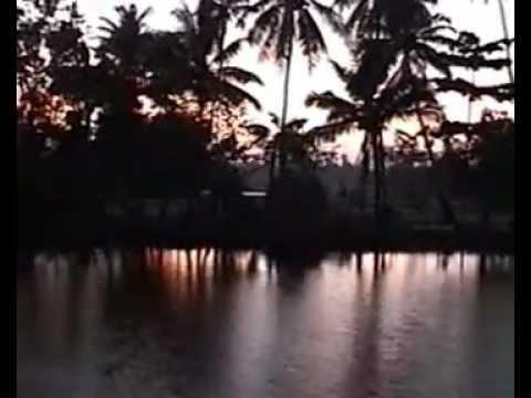 Kerala,India
