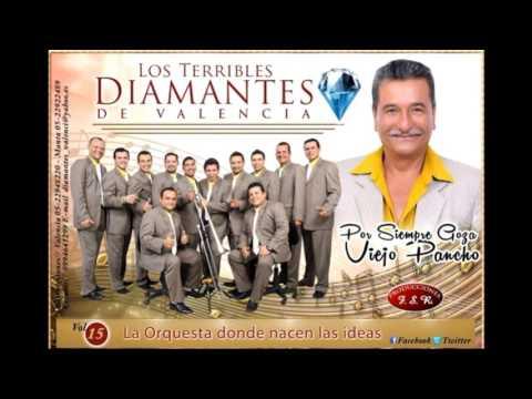 Los Diamantes De Valencia Mix 2017