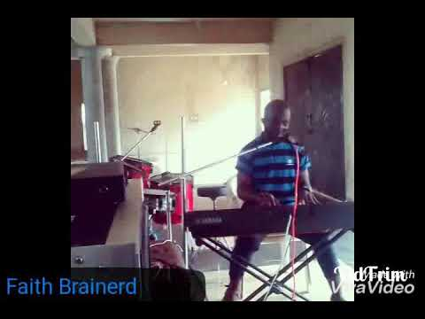Mercy chinwo, Excess love cover by Faith Brainerd.