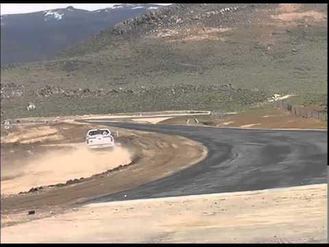 Resultado de imagen para ruta 23 pilcaniyeu