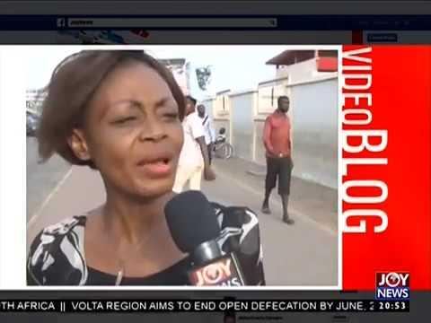 Joy News Interactive (6-12-17)
