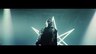 Gambar cover Bring Me the Horizon - Ludens (Official Video Clip Leak 2) (11/11/19)