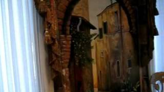 Сестры Зайцевы - Домашнее видео