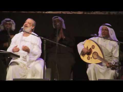 Voices of Peace concert- - 25th Nov. 2016 -  Kuwait Al Shaheed Park - 04