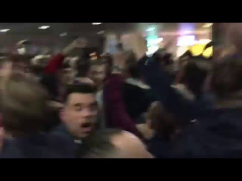 Augsburg Vs Bayern Munich Live Tv