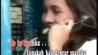 NANI SUGIANTO - Telepon Rindu (Karaoke)