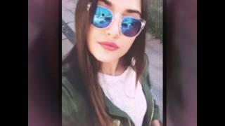 اجمل صور الممثله سيرين الملقبة ب هاندا ارتشال على اغنية دسبسيتو - смотреть онлайн