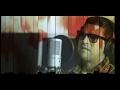 Tremendo - Fé (Videoclip Oficial)