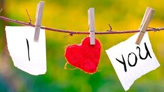 видео 10 интересных фактов о Дне влюбленных