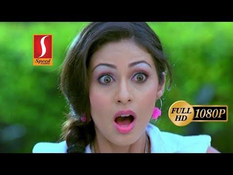 New Tamil Movie | Puli Vesham | Karthik | Sadha | Divya Vishwanath | P. Vasu | New Upload 2018