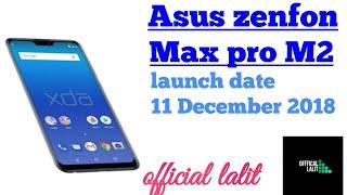 Best smartphone of 2018🔥asus zenfone max pro M2🔥bang bang🔥watch till end