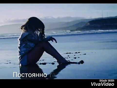 viva-skubizhevski-video-raskritaya-pizda-kazashki