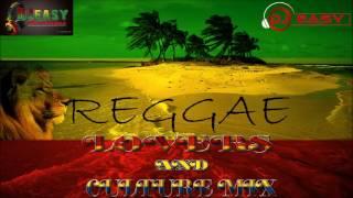 Play Praise Jah
