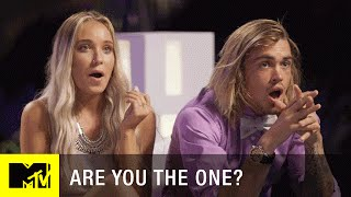 Are You the One (Season 3) | Official Trailer  | MTV