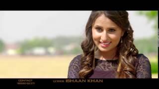Feem Di Dalli || Guri Mamupuri & Singh Avitej || Promo || VS Records