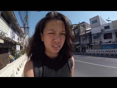 honest-unfiltered-opinion-of-thailand- -floating-market-&-shopping-in-bangkok