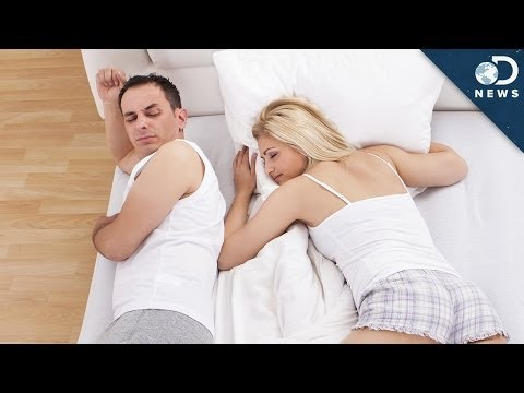 she slept with someone else while we were dating
