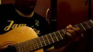 Carlos França - Jazz and Blues