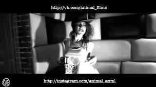 ANIMAL-Кастинг на съемки