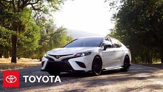Trd | Toyota