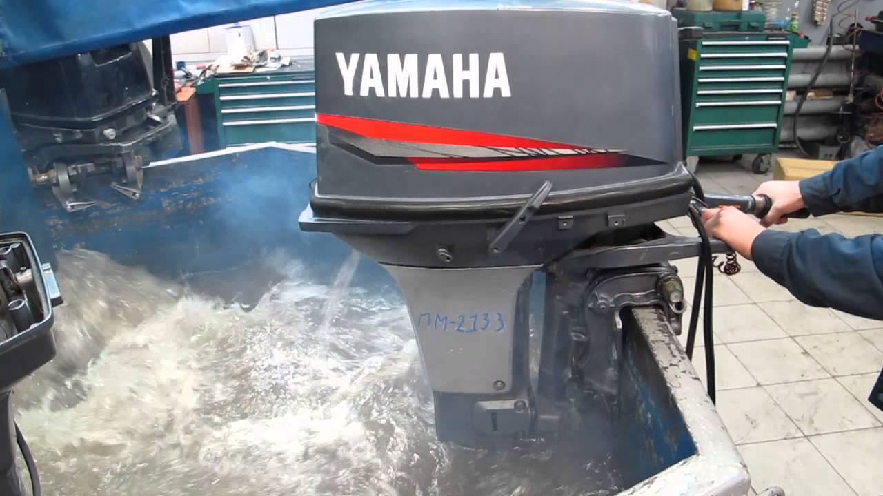1 день назад. Приветствую!. Продаю б/у подвесной лодочный мотор tohatsu 22. Продаю, так как собираюсь купить большего размера от 380. Watersnake fwad 54 румпель мотора может разворачивается относительно подводной части на 180о для установки как на транце, так носу лодки.
