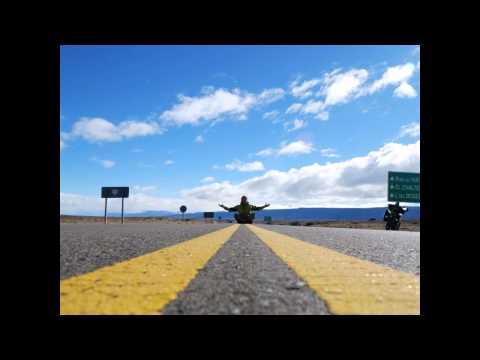 Cicloviagem pela Patagonia Argentina e Chilena, Março de 2010 - v. 2