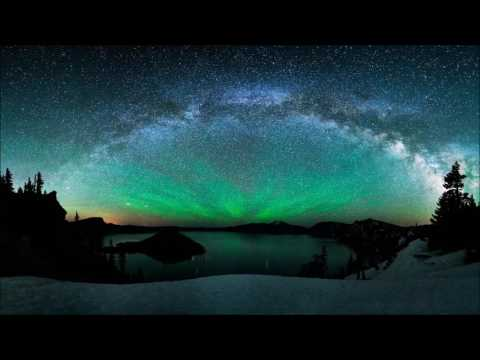 DJ Eco  - Borealis  (Andy Tau Remix)
