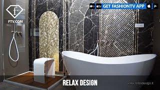 Relax Design   FashionTV   FTV