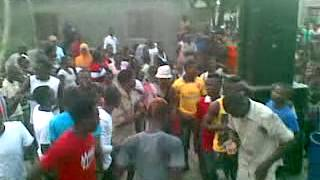 Singeri Kigodolo buza by (mwaliko Rajabu)