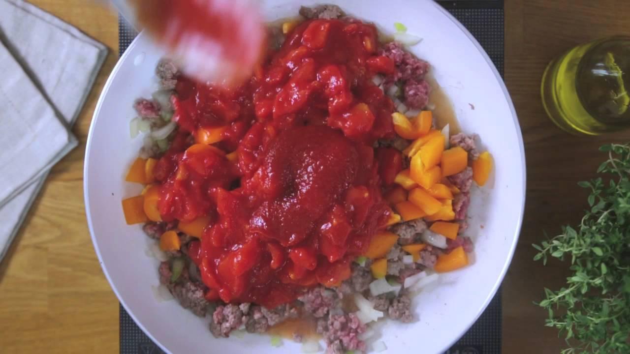 Svorio netekusi jautiena išmaišoma, Sočios salotos su jautiena ir kiauliena   gabolita.lt