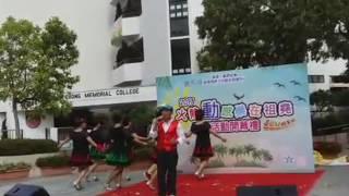Publication Date: 2017-07-15 | Video Title: 萬里長城永不倒