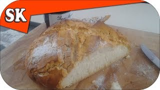 Gluten Free Soda Bread - Road Trip To Adelaide