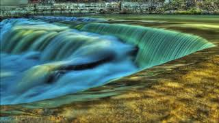 Instrumental Ambient Music; Relaxing Music: New Age music: Relaxation Music; Elyssia