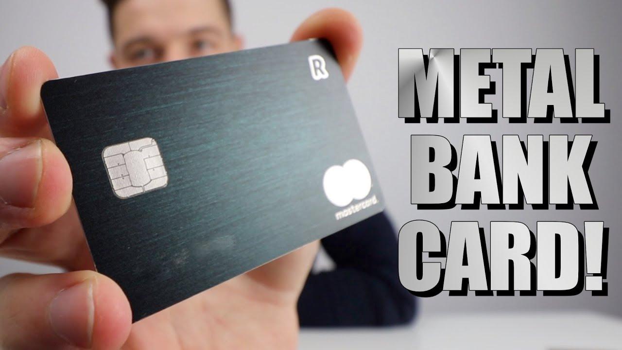 prepaid teen debit kart