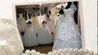 свадебный салон в Астрахани Вероника