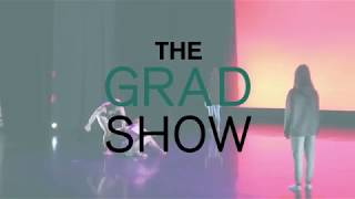 GradShowFall16