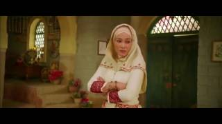 BEST OF MOVIES ENG SUB-Best Martial Arts Movies-Chinese Movies 720p