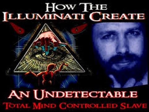 Rothchild's CIA Mind Control MK Ultra on the general public victim speaks out Exposed