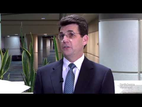 PEAGASUS Long-Term Results: Ticagrelor in Patients with Prior-MI