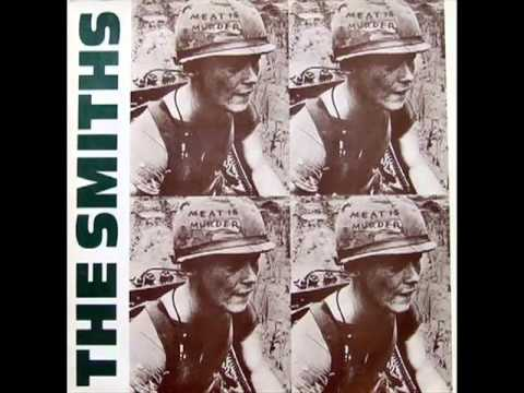 The Smiths - That Joke Isn't Funny Anymore mp3