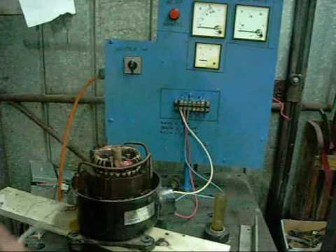 fujita air conditioner wiring diagram forced failure of new fujita condensing unit compressor ... toyota corolla 2003 air conditioner wiring diagram #12