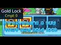 Download Pixel worlds. Interviewing ALDHAHERI44 With Gold locks/+/ Information