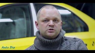 Крупная компания из Питера требует от ФСБ защитить их от братьев Магомедовых