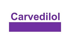 USMLE:  Medical Video Lectures about Carvedilol by UsmleTeam