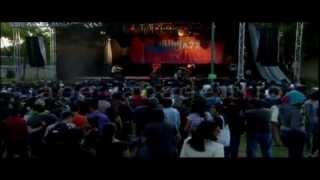 """Eurojazz 2013-ABE RÁBADE TRÍO- """"Carmencita"""""""