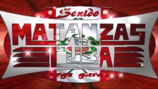 ((LIMPIA)) Las Guitarras De Jardines De Morelos (El Peleito Bailarin)(MATANZAS CUBA)